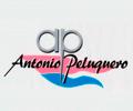 Peluquería Antonio Peluquero