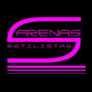 Arenas Estilistas