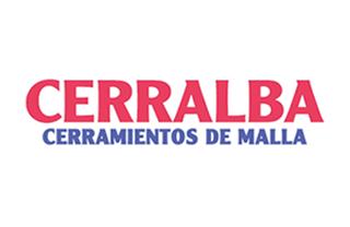 Cerralba, Cerramientos Albacete