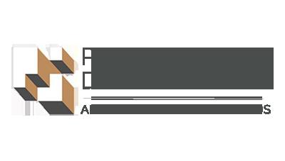 Prefabricados de La Jara