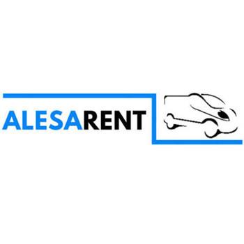 Alesa Rent - Alquiler de coches y furgonetas