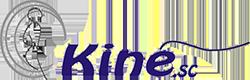 Fisioterapia Kiné
