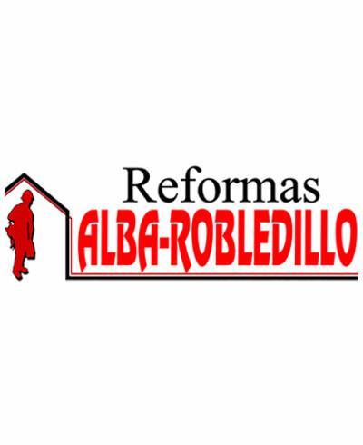Alba-Robledillo