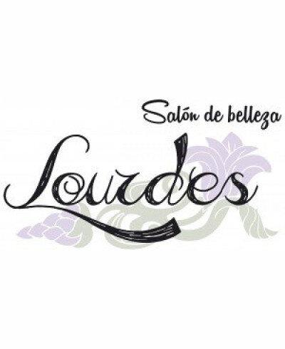 Salón de Belleza Lourdes