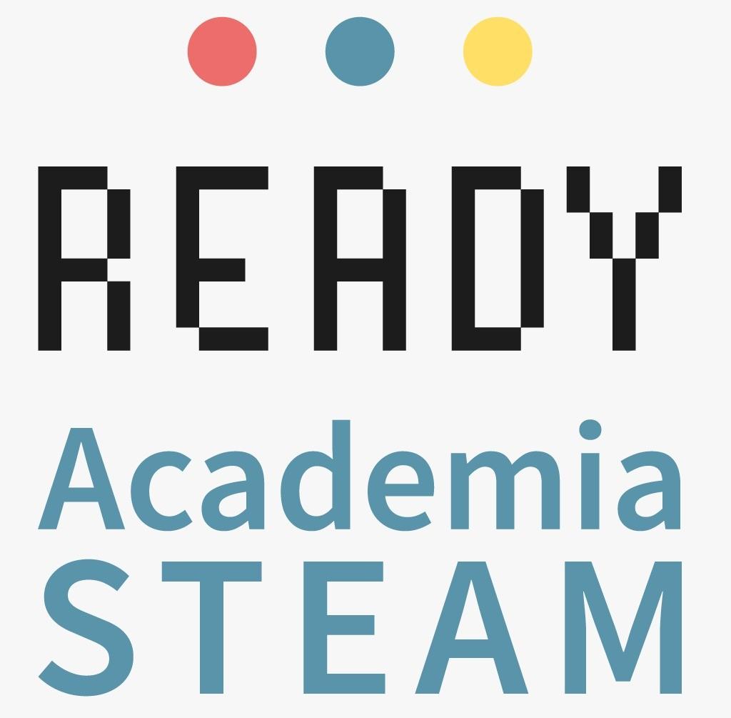 READY Academia STEAM
