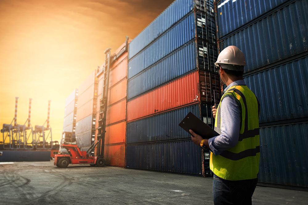 Albacete Exportacion | Directorio de empresas