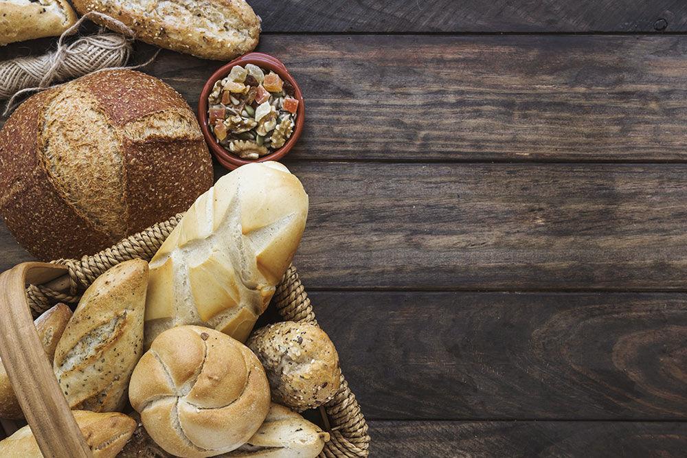 panadería Albacete