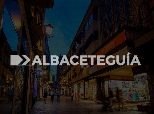 Tecalsa Albacete