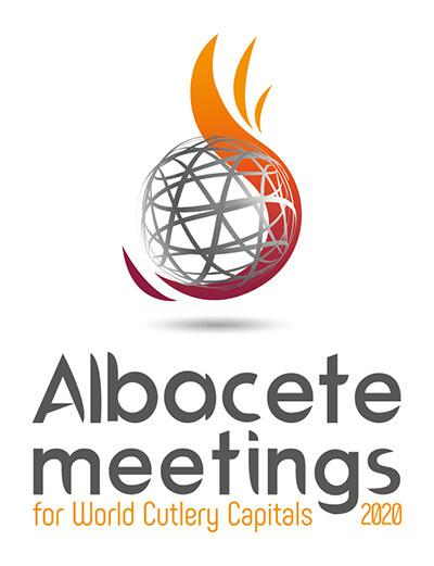 Albacete meetings