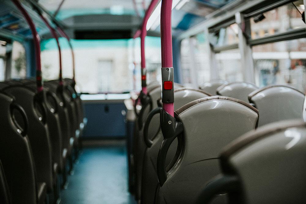 Autobuses Albacete