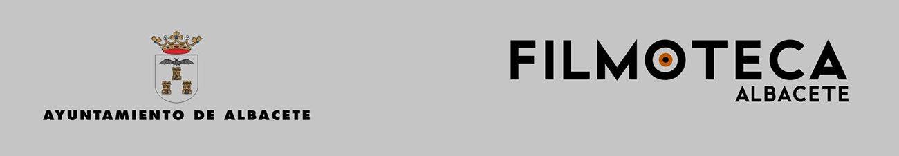 programación de la filmoteca de albacete
