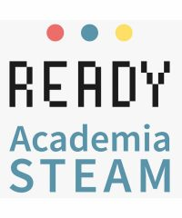 READY Academia STEAM