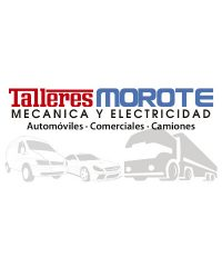 Talleres Morote